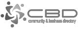 CBD.org.au