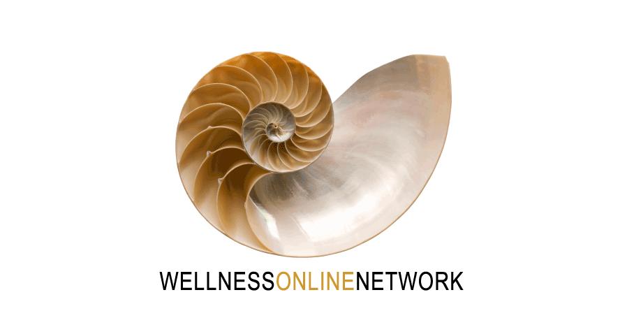 wellness-online-network